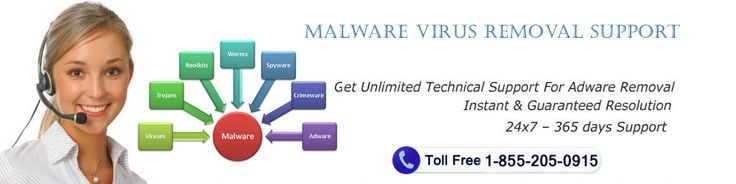 best malware removal, free spyware removal, free anti spyware, adware removal, free malware protection