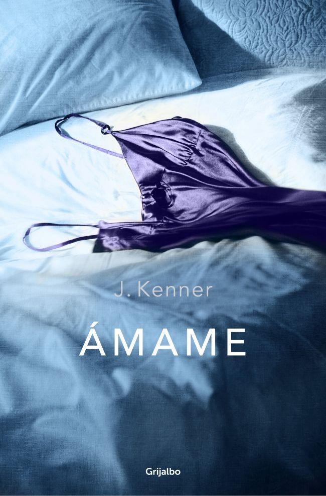 33 best libros favoritos images on pinterest book lovers book to mame romance erotismo y pasin se funden en la adictiva triloga de j fandeluxe Choice Image