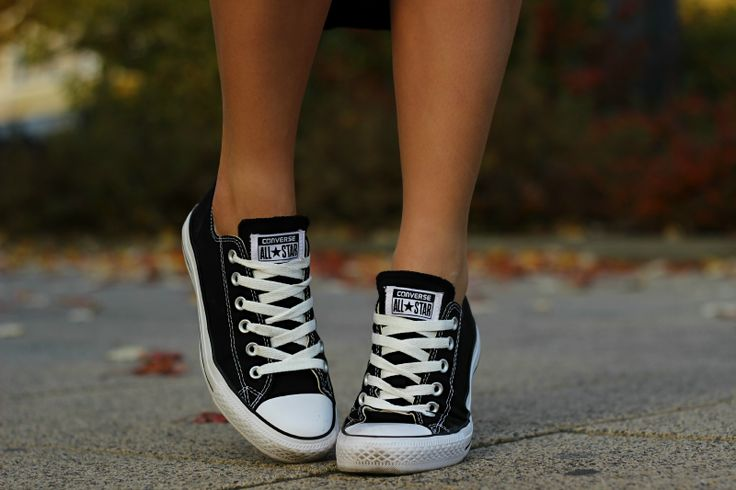 79a75e731aae63 Shoes keep it clean. Sneakers get dirty!