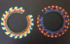Best 20 masai jewelry ideas on pinterest for How to make african jewelry crafts