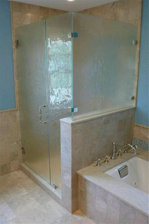Leeson Glass shower screen les4glass@gmail.com