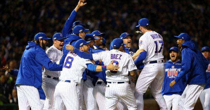 The Chicago Cubs and Cleveland Indians are set to face off for the 2016 World Series championship, with Game 1 set for Tuesday night in Cleveland. The first