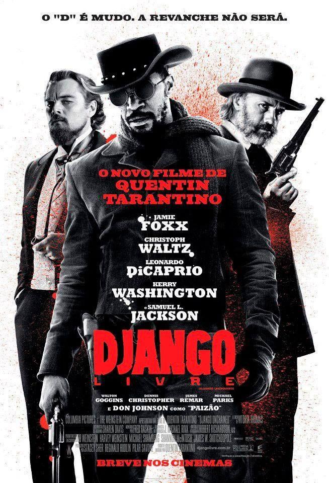 Lustige Filme 2012