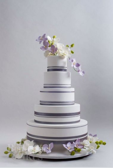 Ron Ben Israel Cakes Makes Wedding Including Kosher And Gluten Free In New York City The Tri State Area