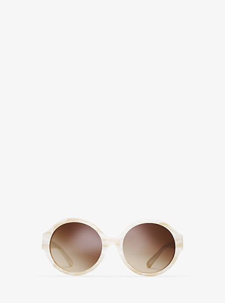 Seaside Getaway Sunglasses