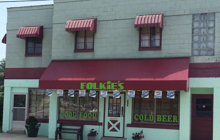 Breakfast Restaurants In Marion Indiana
