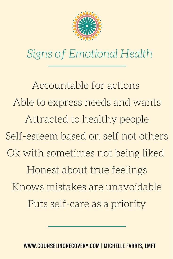 Emotional health takes lots of different skills. Making sure self-esteem is based on what you think rather that what others think is key. Stephen Curry is such a wonderful example of this! Click the image to read more.