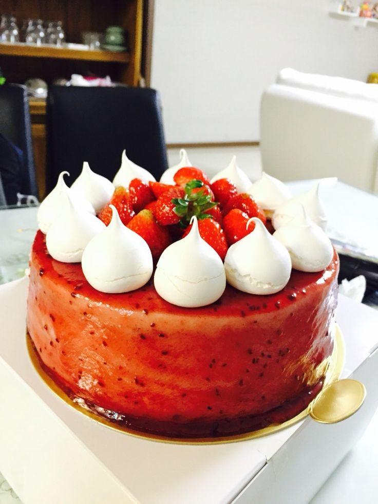쇼콜라윰, 서울시 마포구 서교동에 위치한 핫한 카페, 디저트 맛집의 맛깔나는 사진 395835