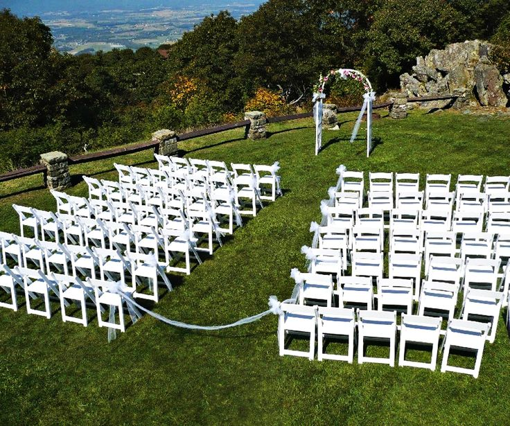 25+ best ideas about Outdoor Wedding Locations on Pinterest ...