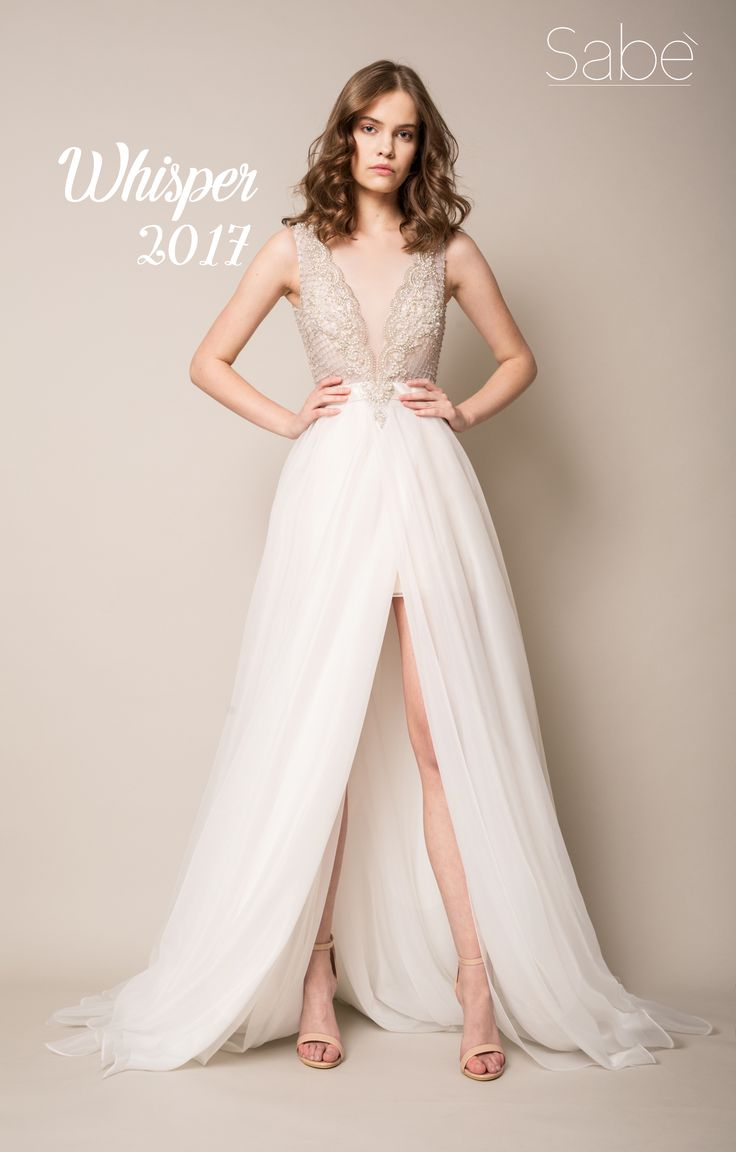 wedding dress, sabe, weddindress, bride, 2017, new collection, made in Poland,