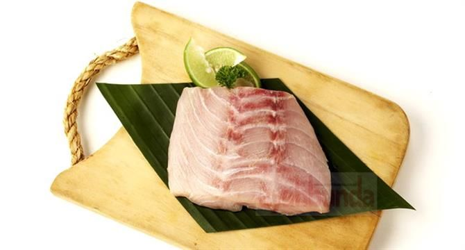 :: Makanan Super Untuk Otak :: Gizi & Kesehatan :: Artikel :: Ayahbunda ::