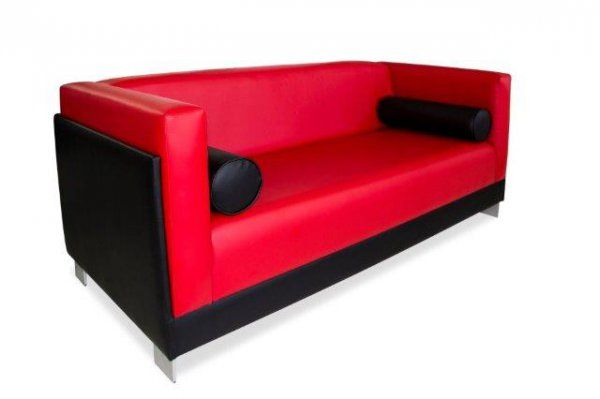 Norway Couch