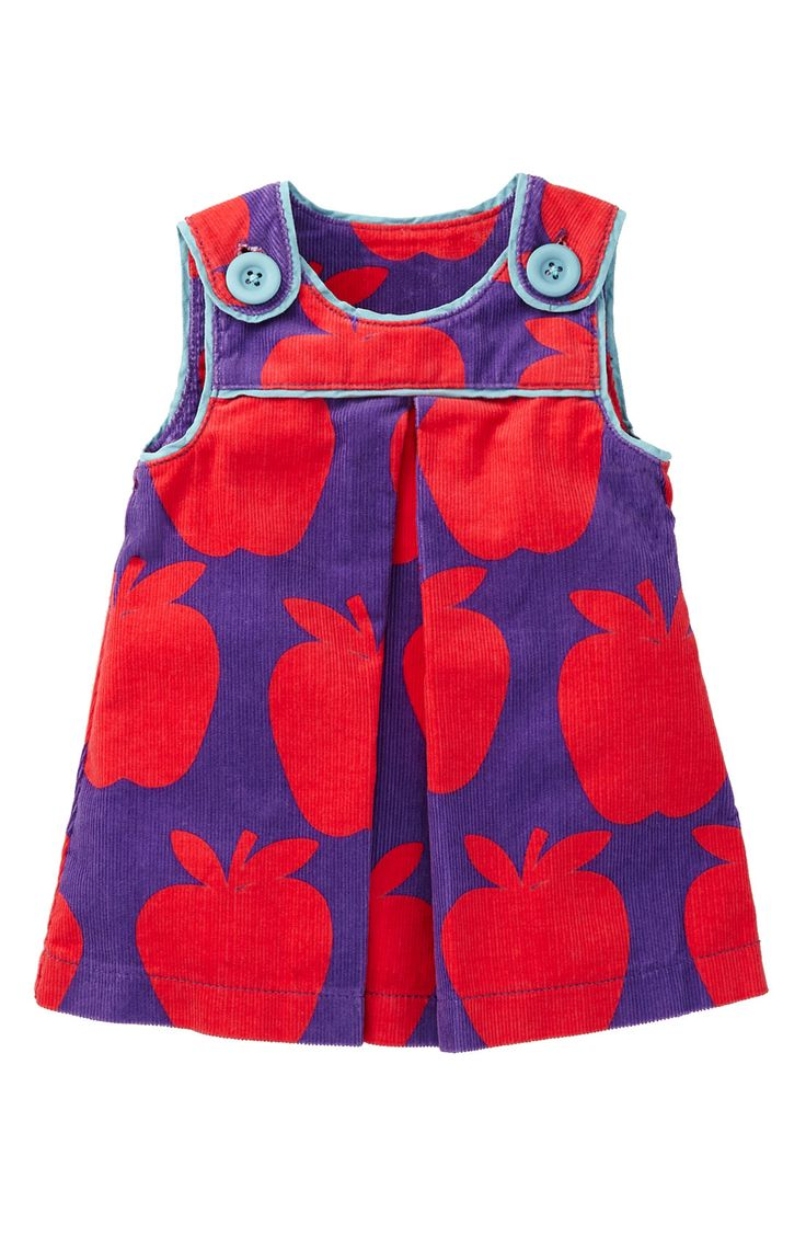 80 best images about children 39 s clothing on pinterest for Boden clothing