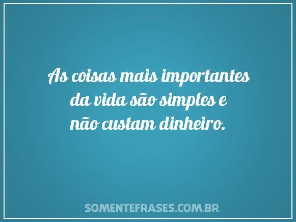 Frases Bonitas De Reflexao Para Status Com Imagens Frases