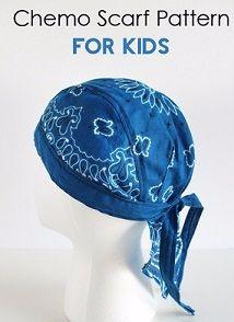 Chemo-Scarf-Pattern-For-Crianças (214x294, 63KB)