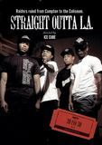 Espn Films 30 for 30: Straight Outta L.A. [DVD] [2010]
