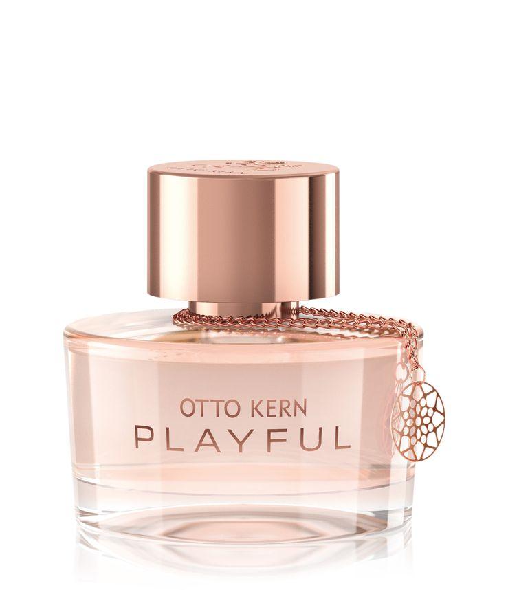 Otto Kern Playful Woman Eau de Parfum bestellen | Flaconi