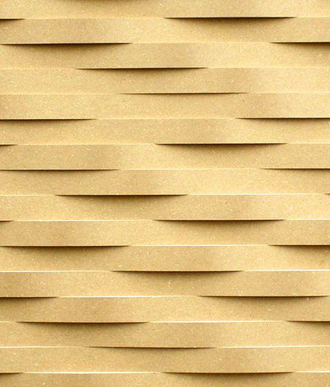 VKO112x2 von Virtuell | Beton/Zementplatten