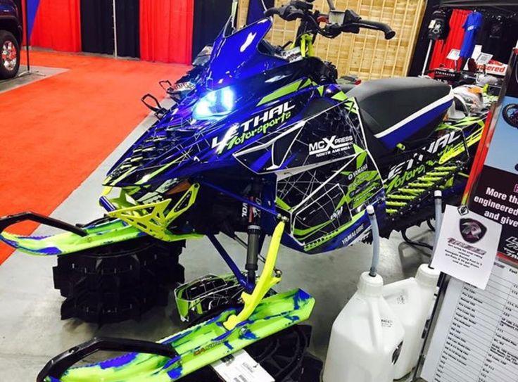 2014 Model Lineup Yamaha moreover 416371928028934365 moreover Yamaha Nytro additionally 2014 Sr Viper Rtx Se Oxygen Sensor moreover Yamaha Viper Turbo Kit. on 2014 yamaha viper rtx youtube