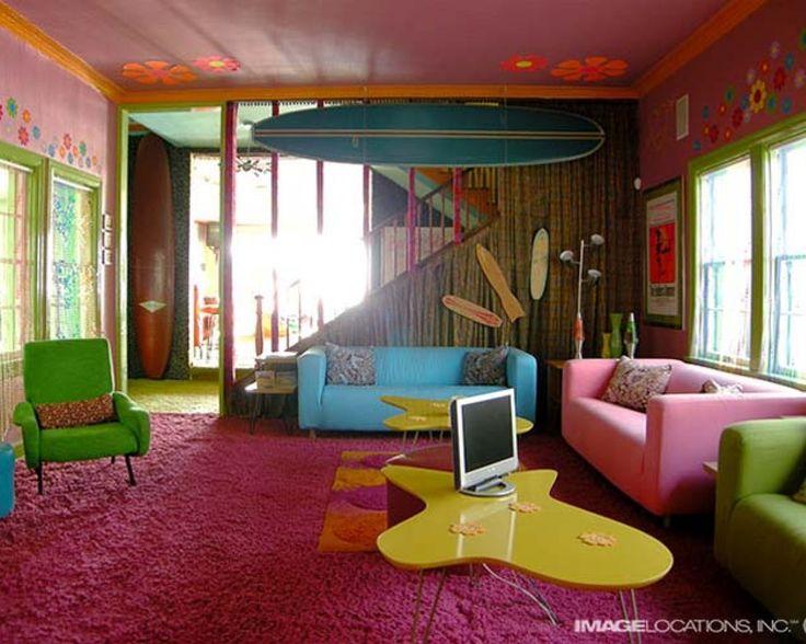 Funky Bedroom Ideas pleasing 60+ funky bedroom furniture inspiration of 70 best funky