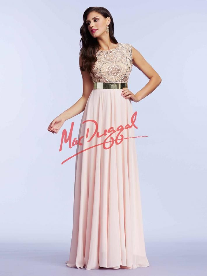 195 best images about mac duggal prom dresses on