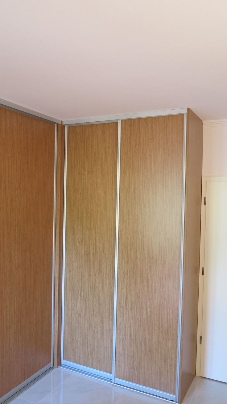 Csináltassanak egyedi szekrényt, mely teljes mértékben megfelel minden elvárásának!  http://www.inpulse.hu/