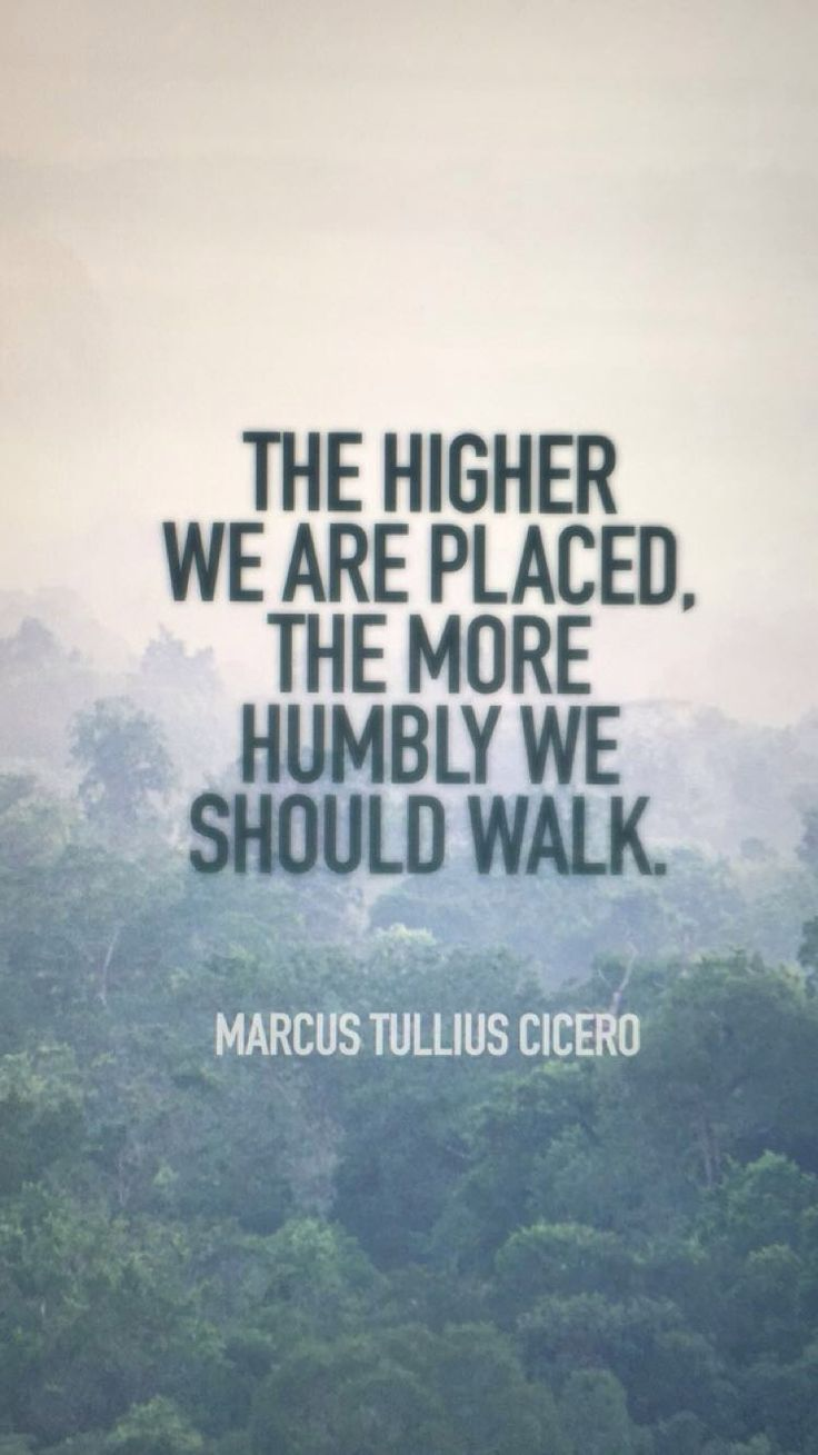 Marcus Tullius Cicero.  Would that every politician put this quote into practice.