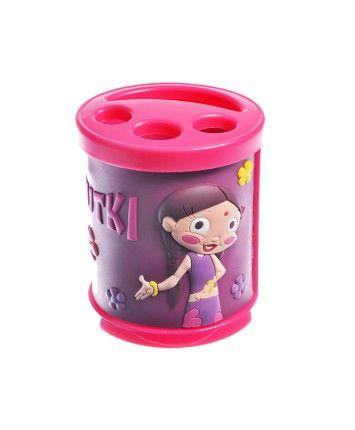Chhota Bheem  Pink Mug  #ohnineone