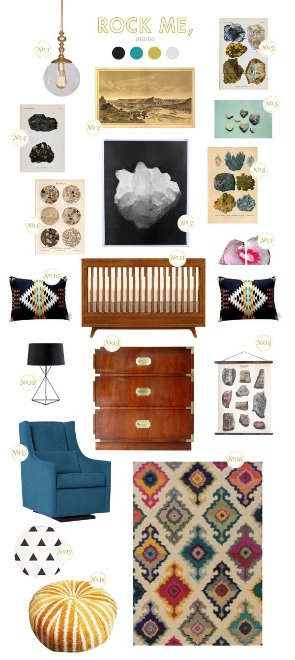 best baby boyus bedroom images on pinterest