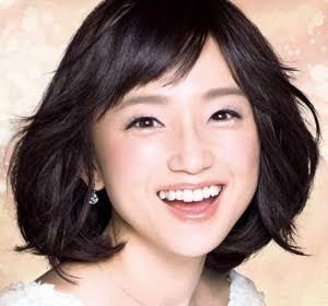 永作博美 - Google 検索