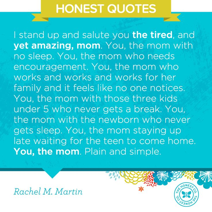 Best 25+ Tired Mom Quotes Ideas On Pinterest