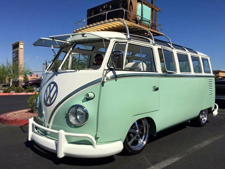 367 best bulli images on pinterest vw vans bus camper. Black Bedroom Furniture Sets. Home Design Ideas