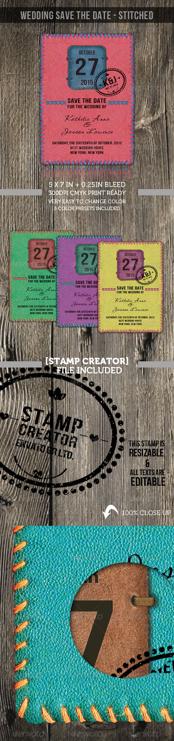 1011 best Wedding Invitation Template Design images – Wedding Save the Date and Invitation Packages