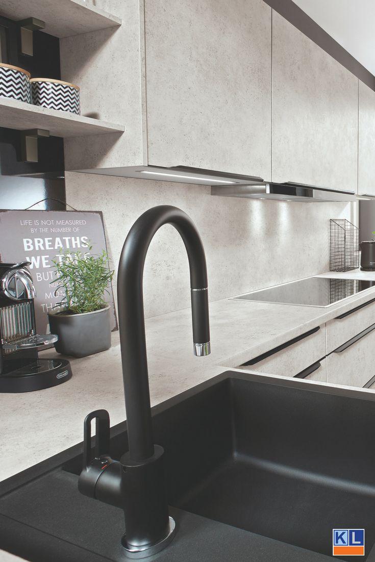 62 besten Weiße Küchen Bilder auf Pinterest | Küchen, Küchen design ...