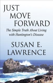 "This is my Fourth published book about Huntington's disease.  I had to take the time and write about the non technical ""Simple Truths"" about living with this disease.  Too many people are so overwhelmed with this disease and how it makes you feel alone.  I wanted to give my perspective so that others may find the same HOPE and move towards acceptance of this Disease with NO Cure.  You can order your copy at:  http://www.publishamerica.net/product44104.html"