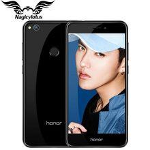 2017 New Original Huawei Honor 8 Lite 4G LTE Mobile Phone 3GB 32GB Kirin 655 Dual SIM 5.2 inch 12MP Camera 3000mAh Fingerprint //Price: $US $175.99 & FREE Shipping //     Get it here---->http://shoppingafter.com/products/2017-new-original-huawei-honor-8-lite-4g-lte-mobile-phone-3gb-32gb-kirin-655-dual-sim-5-2-inch-12mp-camera-3000mah-fingerprint/----Get your smartphone here    #phone #smartphone #mobile