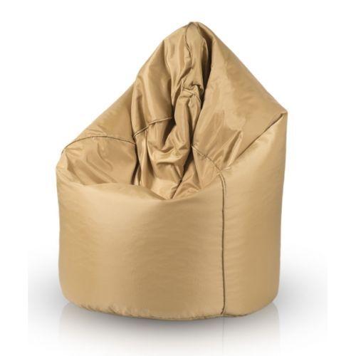 Heute präsentieren wir Ihnen Sitzsack Naomi Gold.   Dieser #Bezug ist eine perfekte #Geschenkidee!  Der #Sitzsack ist für drinnen und draußen geeignet.  Sehr strapazierfähig und extrem reißfest. Das #Material ist leicht zu reinigen. Unser #Stoff ist qualitativ viel hochwertiger und langlebiger als bei #Konkurrenz.  Naomi ist ein neuer #Modell aus unserem breiten Angebot.