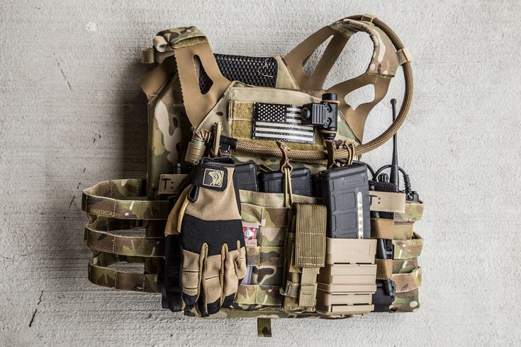Post your gear porn here!!!!! Part two. - Page 178 - AR15.COM                                                                                                                                                      More