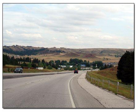 246 Best Travel South Dakota Images On Pinterest