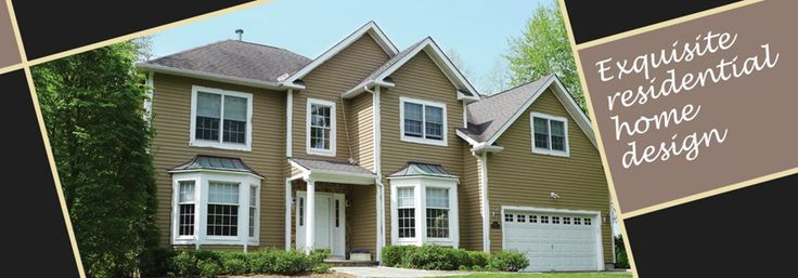 Looking for great Home Plans in Charlotte? Professional Home Designs, House Plans and Floor Plans for any style of home. Learn more.