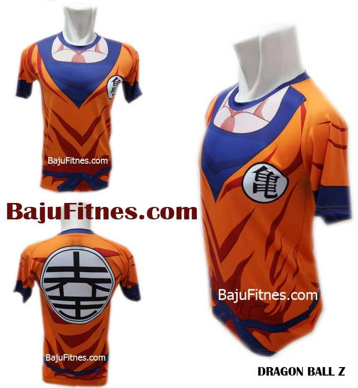 DRAGON BALL Z  Category : Full Print  Bahan dryfit Body fit All size m fit to L Berat : 68 kg - 82 kg Tinggi : 168 cm - 182 cm  GRAB IT FAST only @ Ig : https://www.instagram.com/bajufitnes_bandung/ Web : www.bajufitnes.com Fb : https://www.facebook.com/bajufitnesbandung G+ : https://plus.google.com/108508927952720120102 Pinterest : http://pinterest.com/bajufitnes Wa : 0895 0654 1896 Pin Bbm : myfitnes  #3d #bodyfit #jualkaos #jualbajuolahraga #lycra #jualbelionline #superhero