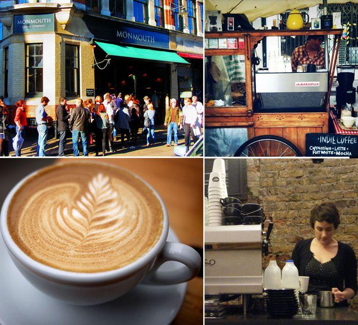 5 cafenele pe care nu trebuie sa le ratezi daca ajungi in Londra    Citeste pe Foodstory: http://www.foodstory.ro/unde-mancam/10-cafenele-din-bucuresti-de-unde-poti-lucra-cu-spor-de-pe-laptop#ixzz2U07K1RAJ   Follow us: foodstory.ro on Facebook