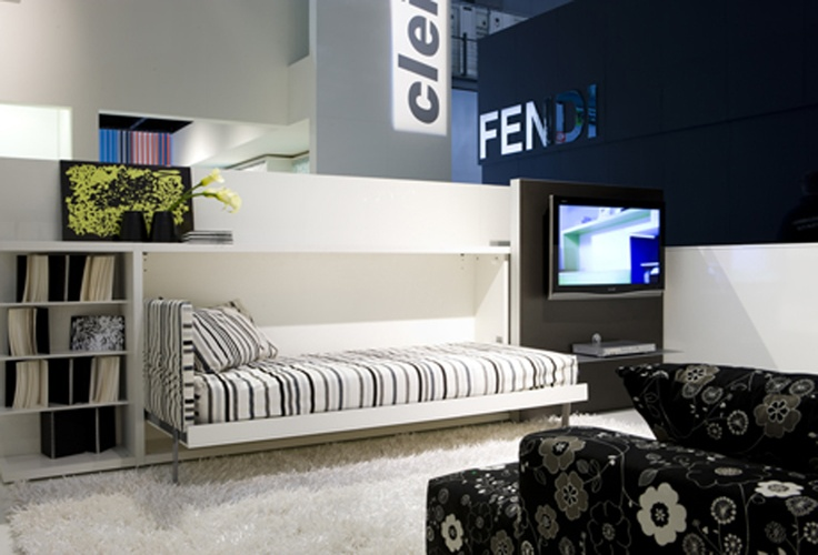 Google Image Result for http://www.frenzedwaters.com/images/transformable_tv_unit_with_bed_poppi_theatre_from_clei.jpg