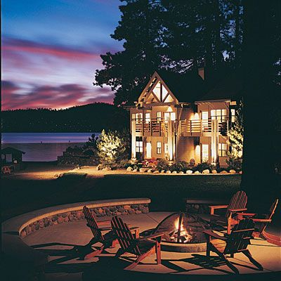 Hyatt Regency Lake Tahoe Resort, Spa & Casino