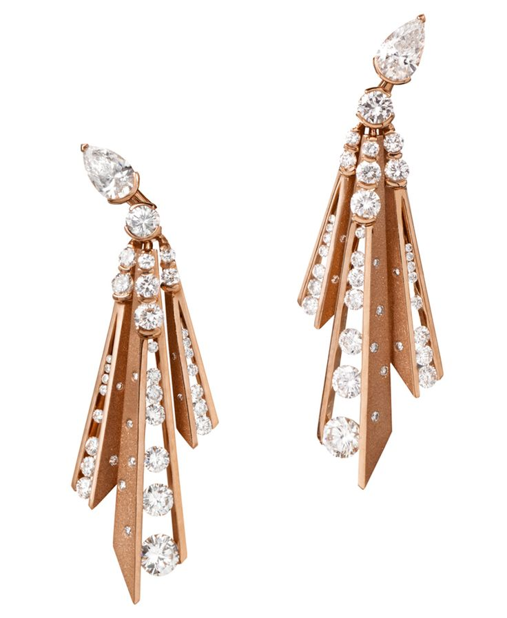 1182 Best Jewelry Images On Pinterest