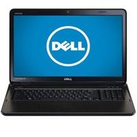"""Dell 17.3"""", Intel Core i3-2350M, 4GB RA (i17RN-2929BK / I17RN2929BK)"""