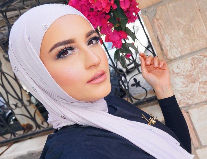 Dalal AlDoub