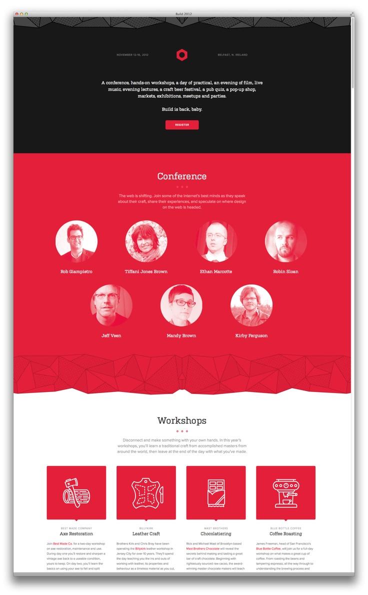Kyle Meyer for BuildUi Design, Website Template, Design Ui, Design Webdesign, Web Design, Web Webdesign, Webdesign Design, Kyle Meyers, Portfolio Kyle