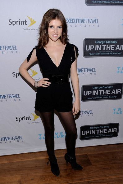 Celebs in Pantyhose - Nylons - Stockings