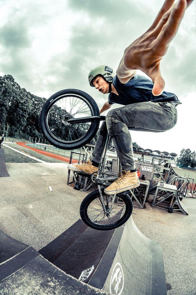 Bmx Wallpaper Snowboarding In 2020 Best Bmx Bmx Bmx Bikes
